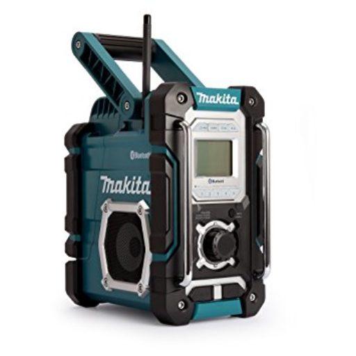 Baustellenradio kaufen - Makita DMR 108